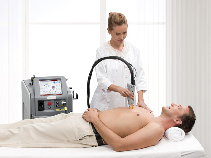 gentle max pro laser hair removal treatment edmonton
