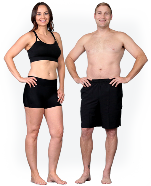 coolsculpting fat reduction treatment areas